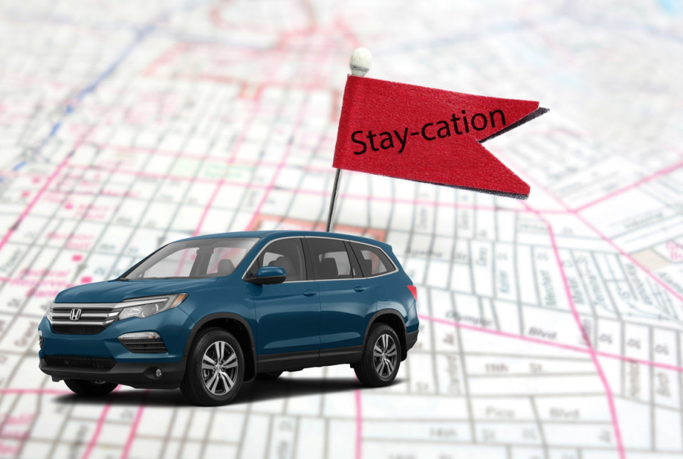 Honda-Pilot-Staycation