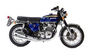 hondaCB750-copy
