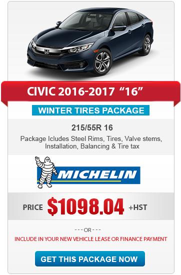 civic-2016-2017-2