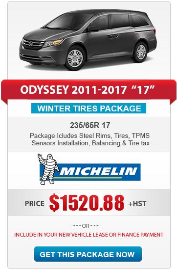 odyssey-2011-2017