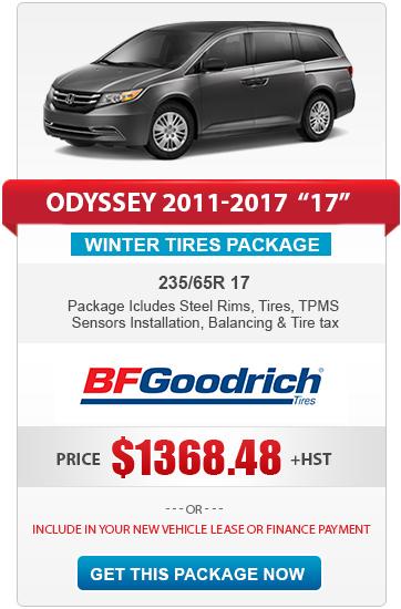 odyssey-2011-2017-2
