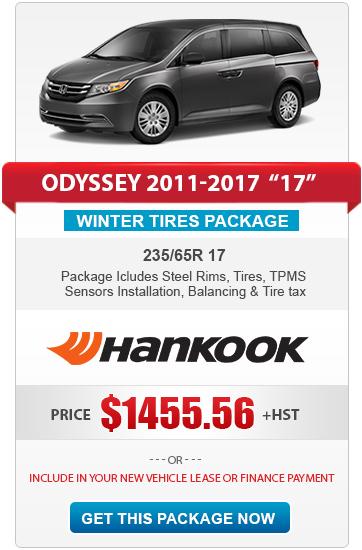odyssey-2011-2017--3
