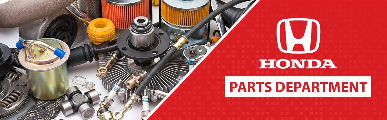 PartsDepartmentPageHeader