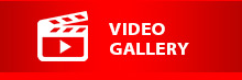 video-gallery-button