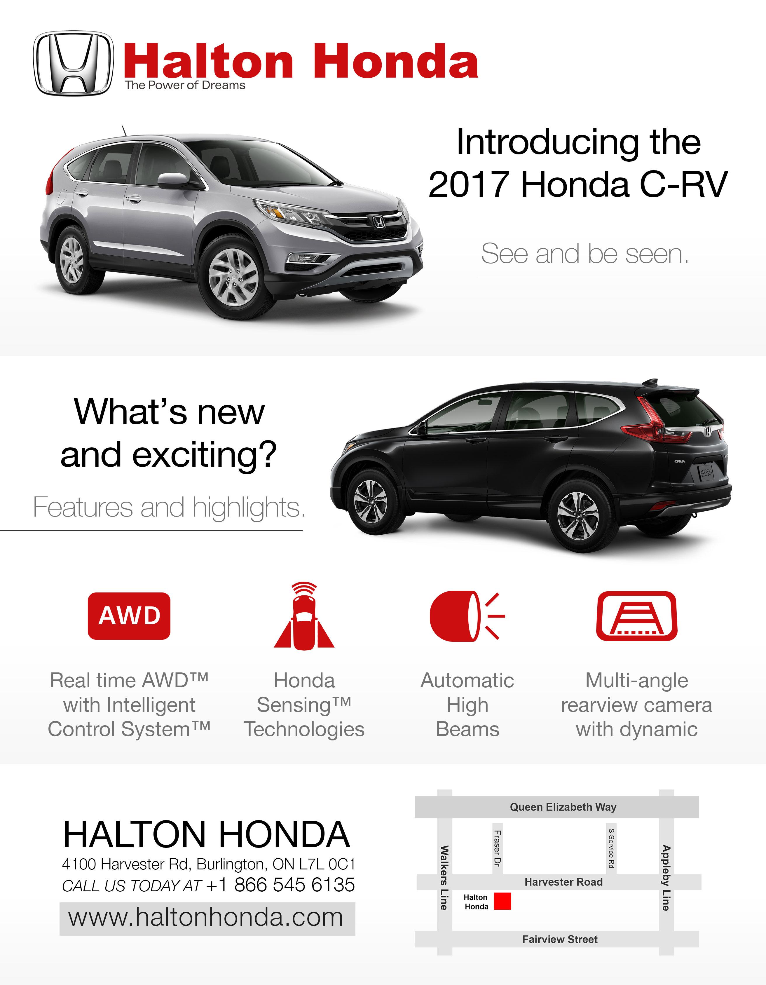 Honda-WhatsNewCRV-Poster-8