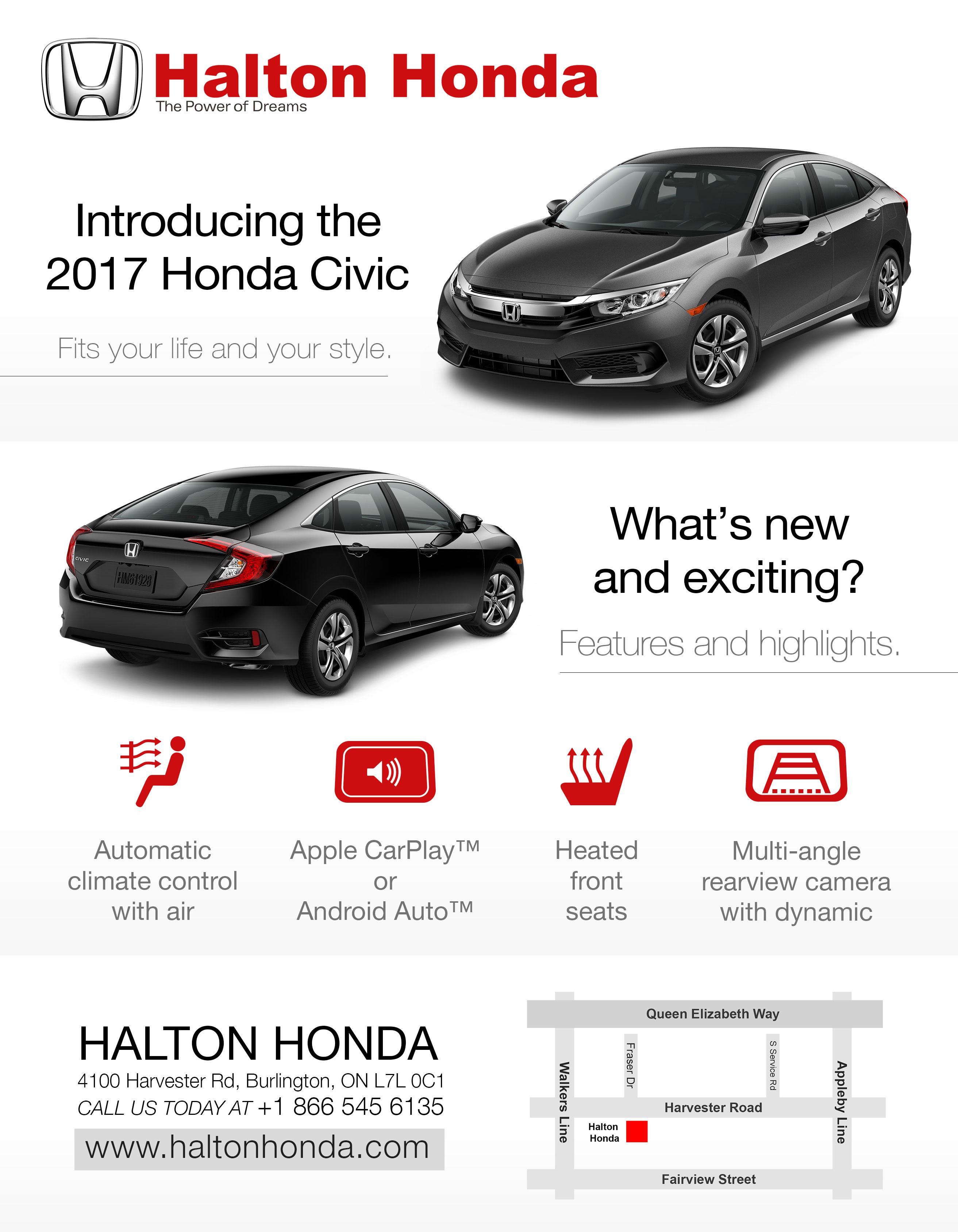 Honda-WhatsNewCivic-Poster-8.5x11-Halton-R1
