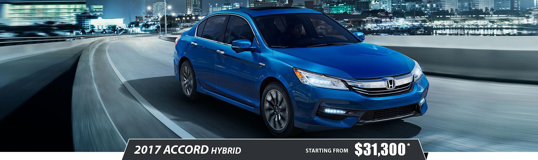 header-hybrid