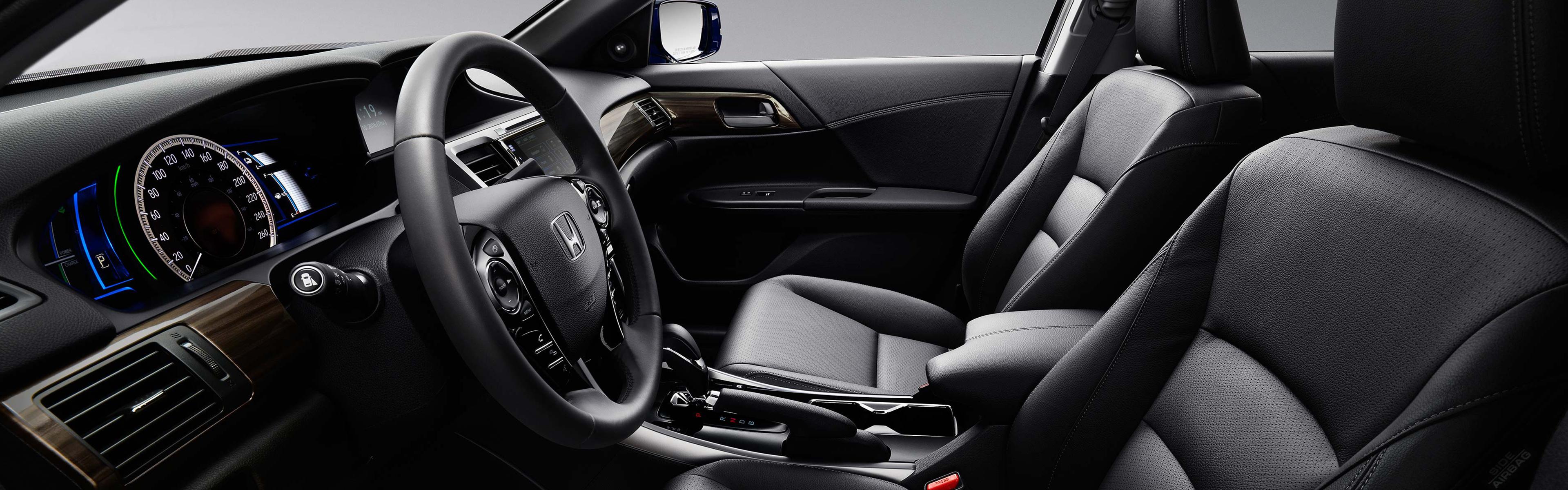 interior-hybrid