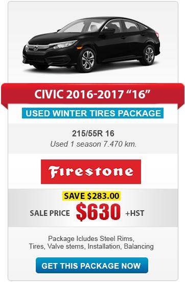 civic-2016-201721
