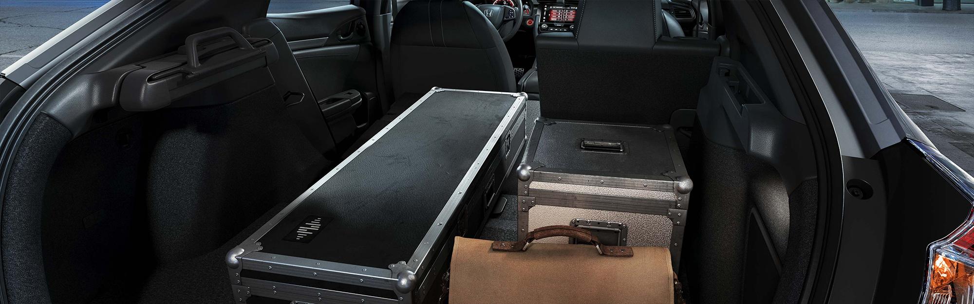 hb-cargo