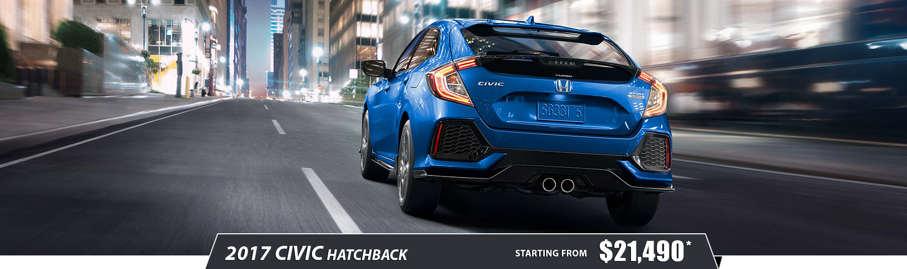 header-civic-hb