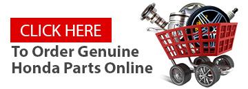 parts-denuine