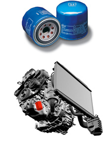 parts_overview_oil_filters