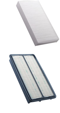 parts_overview_air_filters