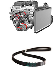 parts_overview_drive_belts