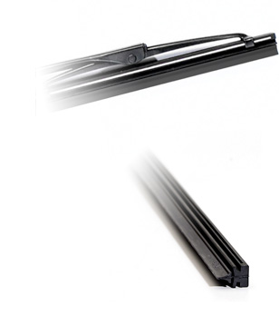 parts_overview_wiper_blades