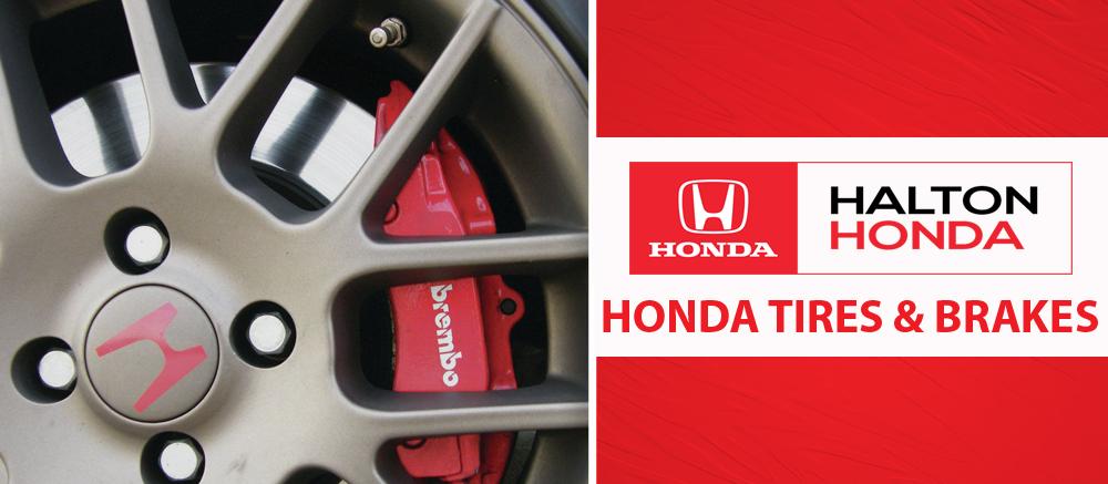 HondaTires&BrakesHeader