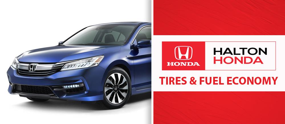 Tires&FuelEconomy