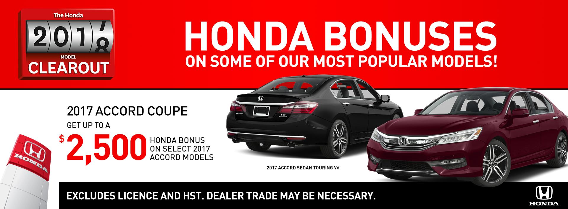 HaltonHonda-Promo-Accord